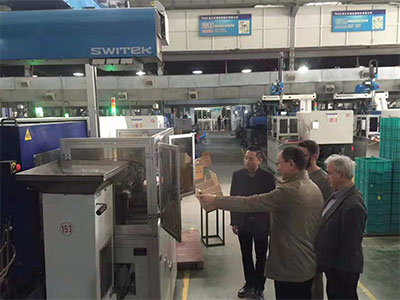 欢迎巴西著名公司-WEG来丰源考察参观.jpg